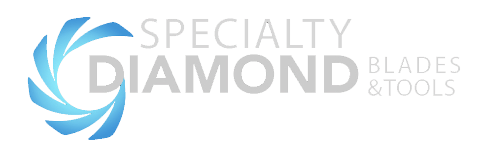 Specialty Diamond